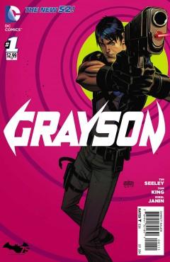 grayson1_cover