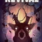 revival-22-26eeb