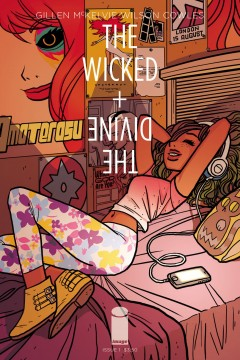 wicked_divine_omalley_cover_a_p