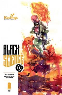 3468662-black+science+04