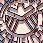All-New-X-Men-31-Agents-of-SHEILD-Variant-08ec6
