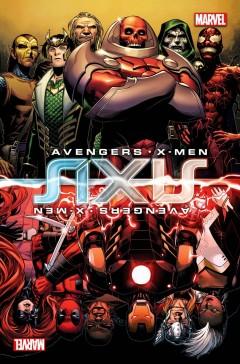 Avengers_&_X-Men_AXIS_PromoB
