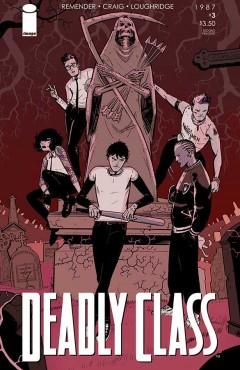 DeadlyClass03_2_web