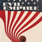 Evil-Empire-003-cover-8cc51
