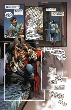 Grant-Morrison-The-Multiversity-1-Spoilers-Preview-5