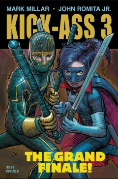 KICKASS2013008-DC11-LR-1-10be4
