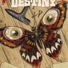 ManifestDestiny-09-1-fc06a