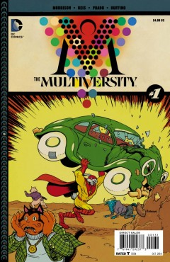 Multiversity-1-Previews-Spoilers-Cover-Grant-Morrison-3