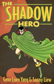 shadow-hero