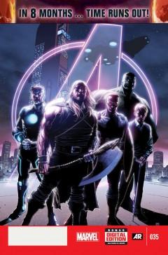 Avengers-35-Cover-7e0b4
