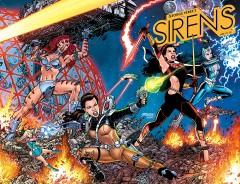 BOOM-Sirens-001-coverA-50250
