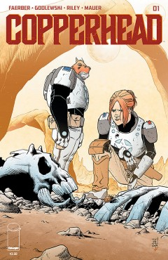 Copperhead01-Cover-79921