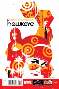 HAWKEYE2012020-DC11-LR-9595f