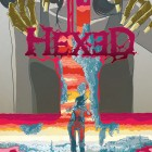 Hexed-002-cover-2c93d