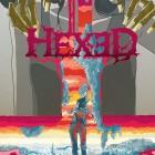 Hexed-002-cover-2c93d