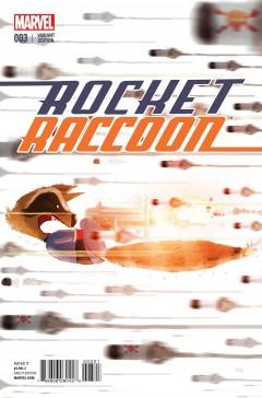 ROCRAC2014003-DC21-7fcd9