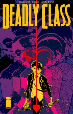 DeadlyClass-08-1-f3498