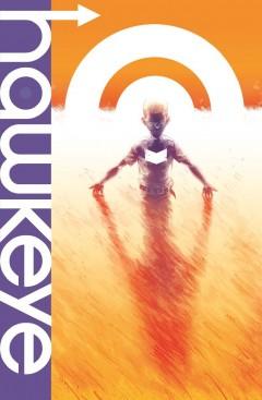 Hawkeye-1-Ramon-Perez-c7686