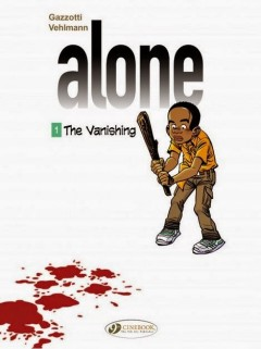 alone1-vanishing