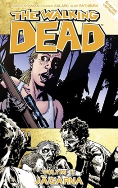 apart-walking-dead-11-jagarna