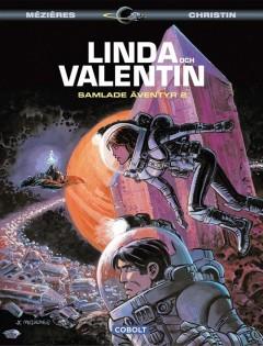 linda_och_valentin_samlade_aventyr_2