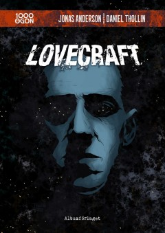 lovecraft-i-uppsala