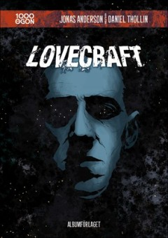 lovecraft-uppsala
