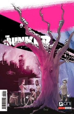 oni-press-bunker-issue-2c