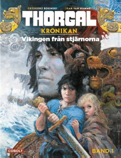 thorgal_1_vikingen_fran_stjarnorna