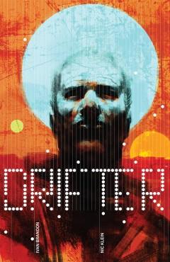 DRIFTER-01-b00b0