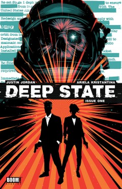 DeepState01-coverA-99f8e