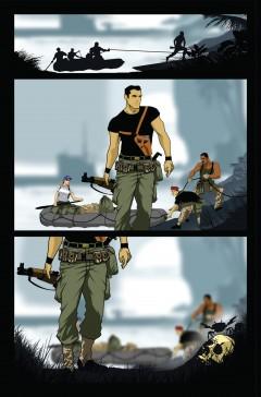 MercenarySea01pg2