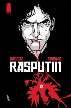 Rasputin-01-a5c8e-9aa20