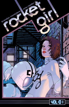 RocketGirl_Vol1-1