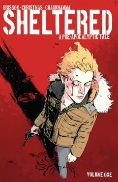 Sheltered_vol1-1