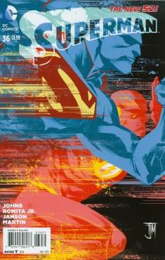 Superman_Vol_3_36_Manapul_Variant