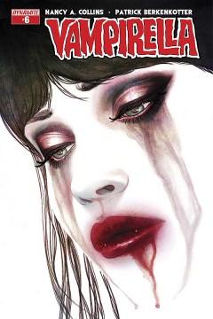 VampiVol2-06-Cov-B-Frison-ce36c