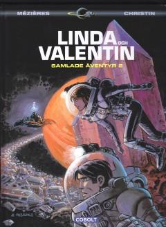linda-och-valentin-samlade-c3a4ventyr-2-omslag