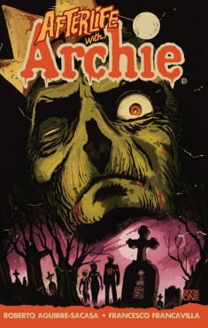 AfterlifeWithArchie_BookOne_001-600x941