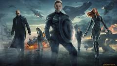 Captain-America-The-Winter-Soldier-Cast