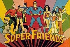 240px-Super_Friends