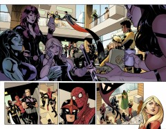 Avengers__X-Men_AXIS_5_Preview_2