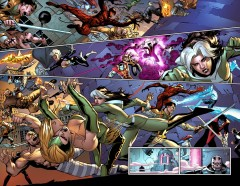Avengers_&_X-Men_AXIS_7_Preview_2