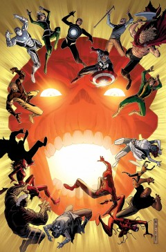 Avengers_&_X-Men_AXIS_Vol_1_9_Solicit