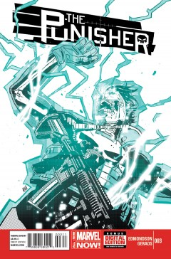 Punisher_Vol_9_3