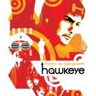 HAWKEYE2012021-DC11-edf30