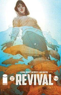 Revival27-Cover-a6ddc