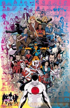 VALIANT-25th-poster-Artwork-by-Kano-1a14d