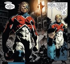 captain-britain-new-avengers-25