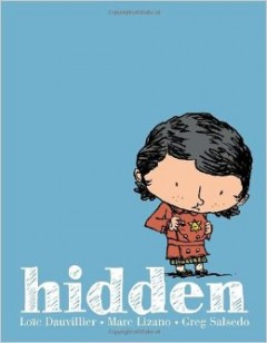 hidden-cover